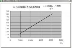 b0050787_20503852